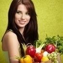 диета с кабачками и огурцом
