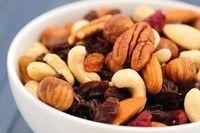 продукты уменьшающие аппетит