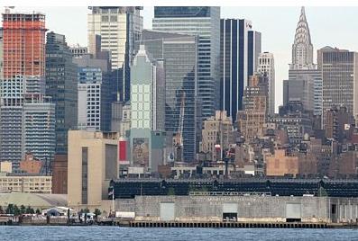 свадебное путешествие Нью Йорк