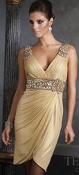 Платья в греческом стиле. Фото