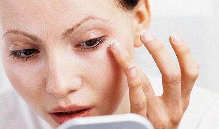 ретинол для лица