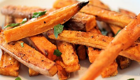 Картофель полезные свойства и вред  Food and Health