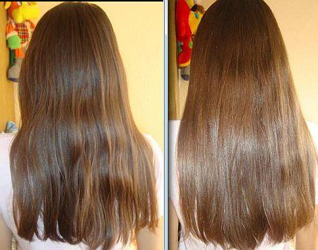 Укладочные средства для тонких волос отзывы