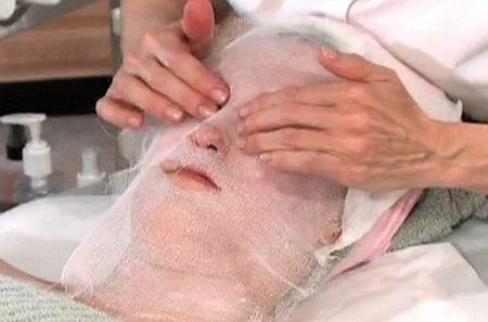 Как сделать крем в домашних условиях лифтинг