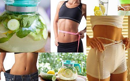 3 х дневная диета на гречке