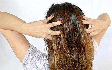 Оливковая маска для волос – рецепты, советы, эффект