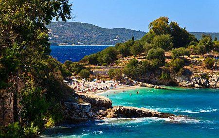 Куда поехать отдыхать? Острова Греции – топ 10 самых красивых