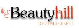 Сайт о красоте, уходе за кожей лица и здоровом образе жизни