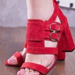 Где можно купить брендовую обувь?