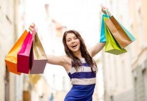 Брендовые женские платья в интернет-магазине Fashionzone