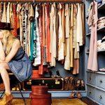 RUSH — магазин женской трикотажной одежды от отечественного производителя