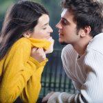 Как соблазнить мужчину: 10 лучших советов