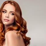 Косметика для волос: как придать локонам совершенный вид