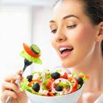 В противовес Аткинсу: здоровая греческая диета