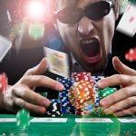 Лучшее онлайн казино — это Вулкан 777