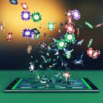 Преимущества мобильного приложения казино Вулкан