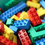 Стоит ли покупать китайские аналоги Лего?
