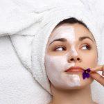 AAD назвала самые лучшие процедуры по уходу за кожей на 2019 год