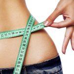 Самый простой способ сбросить вес