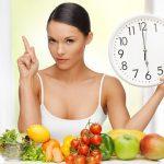 Какие заблуждения существуют во время похудения