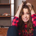 Что делать после нервного срыва и как снизить количество стресса в жизни