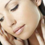 Основные советы для здоровой кожи