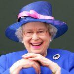 Любимая косметика королевы, доступная всем