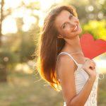 Красота и здоровое сердце: топ-10 советов и привычек
