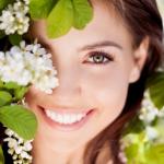 Время не терпит: косметические процедуры ранней весной