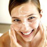 Программа ухода за кожей лица