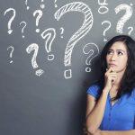 Кератиновое выпрямление: стоит ли рисковать ради недолгой красоты
