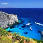 Скоро отпуск: куда отправиться в начале лета