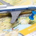 Как купить дешевый авиабилет за час до отправки
