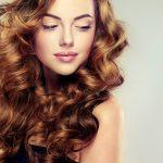 Здоровые волосы: гарантия привлекательности и успеха