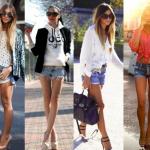 Мода и стиль – история вещей