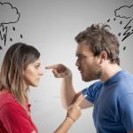 Как избегать пустяковых ссор в отношениях