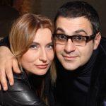 Супруга Гарика Мартиросяна ответила на вопрос о неверности мужа