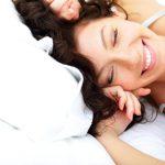 Молодеем во сне: как просыпаться красавицей