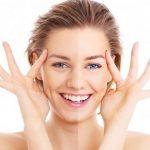 Натуральные средства для осветления кожи