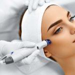 Эффективная лазерная косметология в центре «Доктор Лазер»