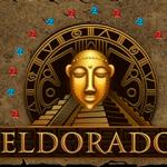 Казино Эльдорадо – отличные игры для всех пользователей