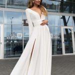 Где в Казахстане купить красивое вечернее платье?