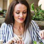 Известный диетолог развеяла мифы о диетах для похудения