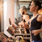 Почему отсутствуют силы на тренировки в зале