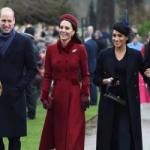 Семьи британских принцев объединились для запуска особой инициативы