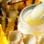 Маточное молочко: лучшая панацея для омоложения кожи