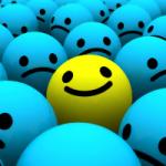 В чем кроется секрет хорошего настроения