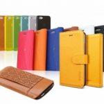 Аксессуары для смартфонов: каталог All-cases.ru