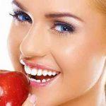 Преимущества и особенности сотрудничества с клиникой косметологии и дерматологии «Эстетик»