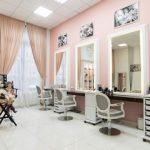 Где приобрести недорого оборудование для салона красоты или дома